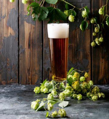 aquicho-boucherie-des-eleveurs-cremerie-epicerie-cave-bieres
