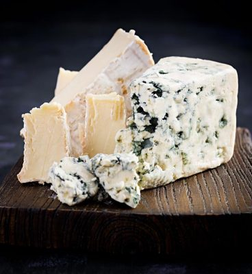 aquicho-boucherie-des-eleveurs-cremerie-epicerie-cave-fromages