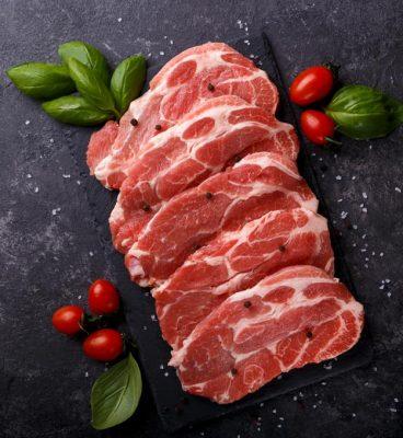 aquicho-boucherie-des-eleveurs-cremerie-epicerie-cave-porc