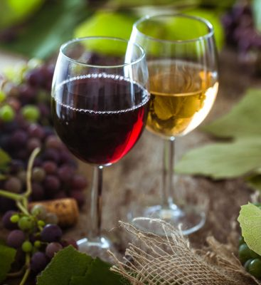 aquicho-boucherie-des-eleveurs-cremerie-epicerie-cave-vins